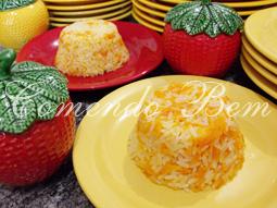 arroz_cenoura_comendobem
