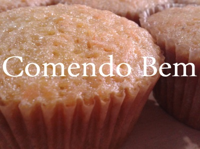 Muffin de Cenoura_blog