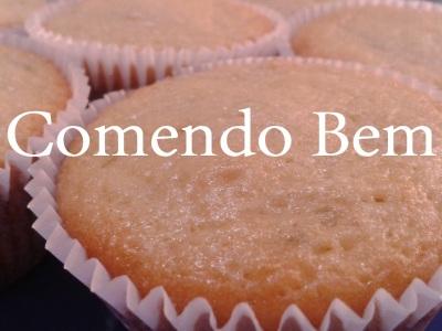 Cupcake de Limão_blog