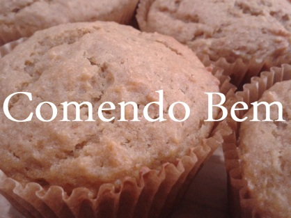 Blondie de Batata Doce_blog