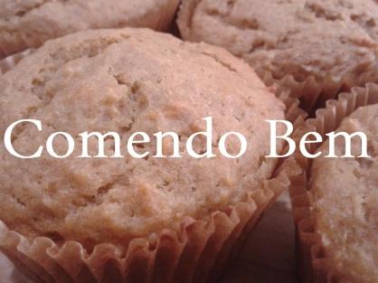 Blondie de Batata Doce_blog