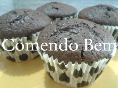 Cupcake de Páscoa_blog