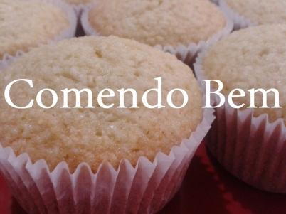 Cupcake de Tapioca_blog
