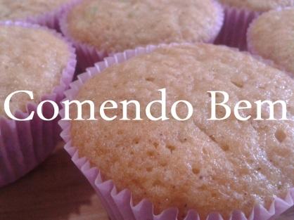 Muffin de Abobrinha_blog