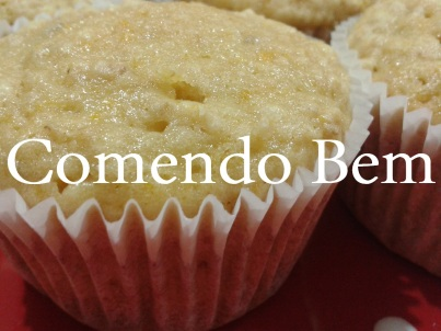 Muffin de Aveia e Laranja_blog