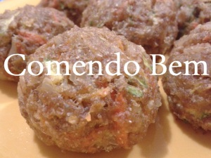 Bolinho de Arroz Integral_blog