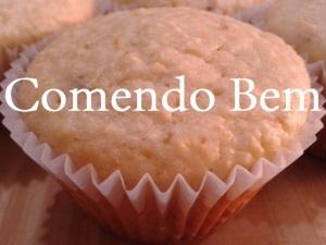 Cornbread_blog
