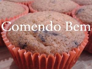 Cupcake de Abóbora_blog