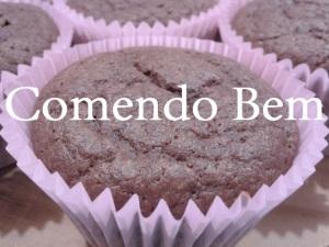 Cupcake de Biomassa_blog