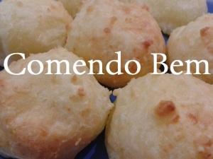 Pãozinho de Tapioca_blog